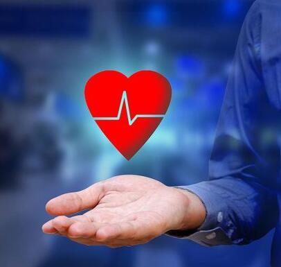 公共卫生健康小屋医疗有保障的原因